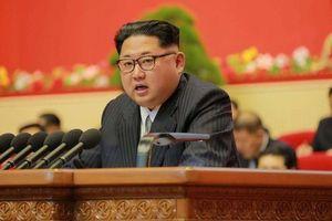 Triều Tiên bất ngờ tiến hành thử nghiệm vũ khí chiến thuật mới