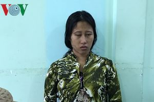 Người mẹ giết 2 con nhỏ ở Kiên Giang có triệu chứng tâm thần phân liệt