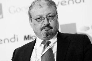 Ả-rập Xê-út công bố chi tiết quá trình nhà báo Khashoggi bị sát hại
