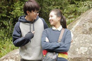 'Thạch Thảo' - phim về thời thanh xuân trong trẻo