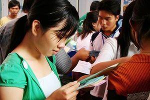 Cách tính lãi vay của chương trình tín dụng học sinh sinh viên tại Ngân hàng Chính sách xã hội