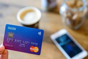 CEO Revolut: 'Sẽ tạo ra một cuộc cách mạng trong đầu tư như đã làm trong lĩnh vực ngân hàng'