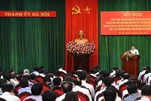 Hà Nội: đào tạo cần gắn với thực hành và nhu cầu xã hội tránh tình trạng 'thừa thầy, thiếu thợ'