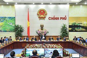 Thủ tướng Chính phủ yêu cầu tăng cường, mở rộng hình thức họp trực tuyến