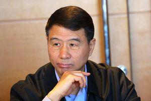 WTO: 'Mỹ-Trung Quốc đều bị thiệt hại'