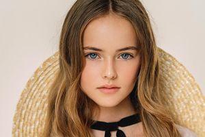 4 hot girl tài năng mới 13 tuổi đã nổi tiếng khắp mạng xã hội