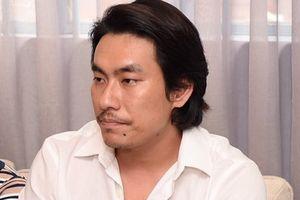 Kiều Minh Tuấn trả lại 900 triệu cho NSX phim sau ồn ào với An Nguy