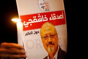 Canada cân nhắc trừng phạt Ả Rập Saudi vì vụ sát hại nhà báo Khashoggi