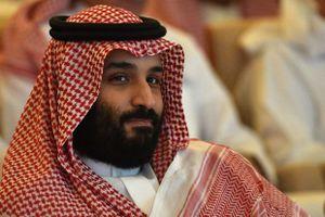 CIA kết luận 'sốc' Thái tử Ả Rập Saudi ra lệnh giết, phân xác nhà báo Khashoggi