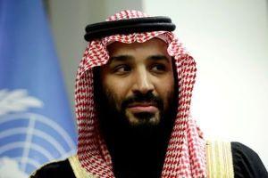 Washington Post: CIA kết luận Thái tử Saudi đích thân hạ lệnh giết Jamal Khashoggi