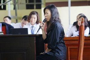 Người chị sống với Phan Sào Nam từ nhỏ khai gì?