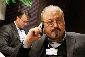 CIA mập mờ về kết luận 'vụ Khashoggi': Mưu đồ Washington?