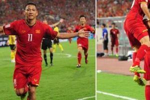 Báo châu Á ngợi ca Việt Nam đã biết cách giành 'chiến thắng xấu xí'