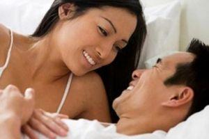 Đau đầu vì muốn cưới một phụ nữ vô sinh nhưng kế hoạch lại đổ bể