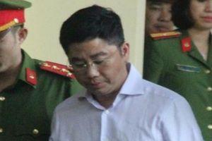Vì sao Nguyễn Văn Dương bị cách ly khỏi phiên tòa xử đánh bạc nghìn tỷ?