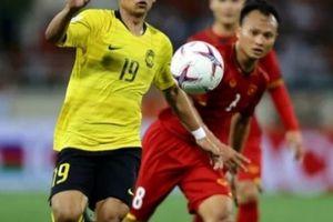 Thắng ĐT Malaysia, ĐT Việt Nam có thật sự mạnh?