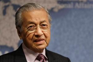 APEC 2018: Malaysia kêu gọi các thành viên đánh giá lại toàn cầu hóa và hội nhập kinh tế