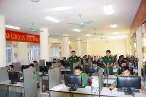 Hướng tới mô hình nhà trường thông minh