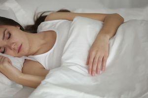 Ngủ quá nhiều, coi chừng bệnh đang ngấm ngầm mà bạn không biết!