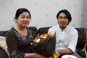 Xin lỗi và trả lại 900 triệu đồng, Kiều Minh Tuấn vẫn bị nhà sản xuất khởi kiện