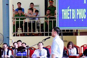 Phan Sào Nam sử dụng hơn 1.475 tỉ đồng kiếm từ game đánh bài ra sao?