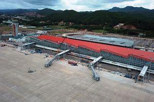 Cận cảnh 3 công trình 'khủng' hơn 1 tỉ USD Quảng Ninh sắp đưa vào hoạt động
