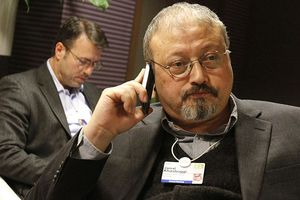 Báo Mỹ: CIA biết danh tính người ra lệnh kết liễu Khashoggi