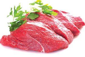 5 loại thực phẩm bổ máu
