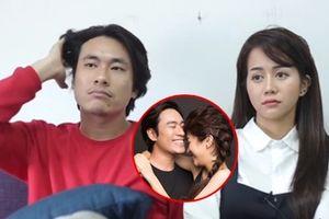 Kiều Minh Tuấn trả lại nhà sản xuất phim 900 triệu sau ồn ào tình ái với An Nguy