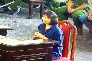 Kế toán của Nguyễn Văn Dương: Bị cáo biết mình làm sai!