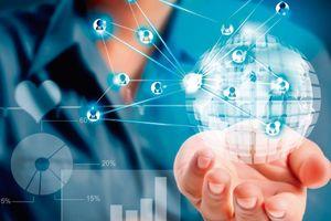 Xu hướng truyền thông và marketing của doanh nghiệp trong kỷ nguyên số