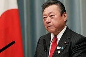 Khó tin nhưng có thật: Bộ trưởng An ninh mạng Nhật Bản chưa bao giờ dùng máy tính!