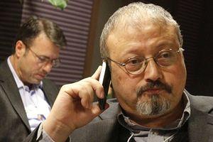 CIA kết luận chính Thái tử Mohammad bin Salman ra lệnh ám sát nhà báo Khashoggi?