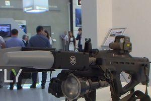 Nga huấn luyện cho toàn bộ quân đội cách chống UAV ở Syria
