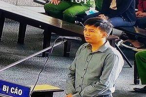 Xét xử ông Phan Văn Vĩnh: Bí mật 'trùm cờ bạc' tiết lộ với nhân viên của mình
