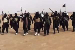 Khủng bố Al-Nursa bắt tay phiến quân quyết chống Syria đến cùng, trận 'tử chiến' Idlib sắp bùng nổ?