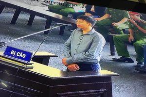 Đường dây đánh bạc nghìn tỷ: Thêm lời khai bất ngờ tại tòa
