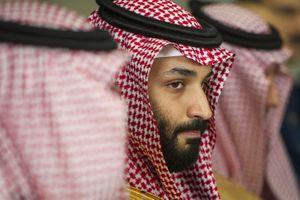 Thực hư việc CIA kết luận Thái tử Saudi ra lệnh giết Khashoggi?