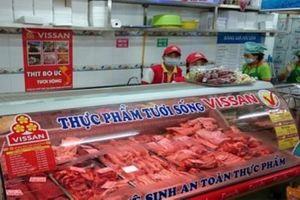 Thị trường bán lẻ Việt Nam: Tăng liên kết sẽ giảm trung gian
