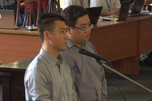 Vụ đánh bạc nghìn tỷ: Phan Sào Nam thừa nhận hành vi 'rửa tiền'