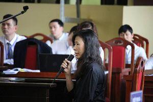 Vụ đánh bạc nghìn tỷ: Chị họ phân trần 'vô ý phạm tội vì quá tin Phan Sào Nam'