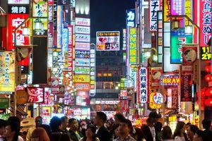 10 thành phố công nghệ cao nhất trên thế giới, 'ngôi vương' mới khiến nhiều người bất ngờ