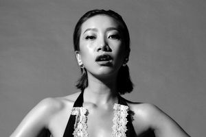 Hé lộ mức cát-xê rẻ bèo BTC Tuần lễ thời trang Quốc tế Việt Nam hứa hẹn trả cho người mẫu