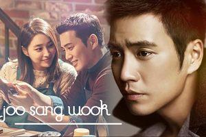 Có một 'chaebol' Joo Sang Wook cao ngạo và đầy thực dụng trong 'Fates and Furies'
