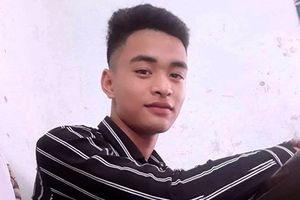 Khởi tố thiếu niên 16 tuổi ném mũ bảo hiểm khiến 2 người tử vong