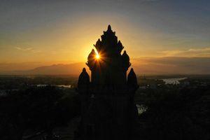 Ninh Thuận – Đi về miền thương nhớ…