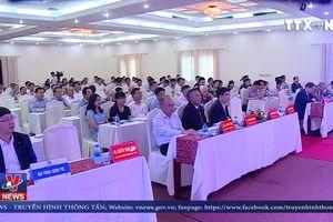 Việt Nam sản xuất thành công vacxin lở mồm long móng
