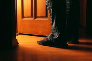 6 cách ngăn ngừa chứng đi tiểu đêm hiệu quả