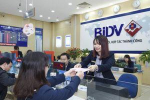 Nhà đầu tư 'hóng' đợt bán cổ phần của BIDV cho đối tác ngoại?