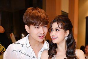 'Drama' dài hơn cả phim 'Cô dâu 8 tuổi': Tim khẳng định 'dù ly hôn nhưng tôi và Trương Quỳnh Anh yêu nhau nhiều hơn'